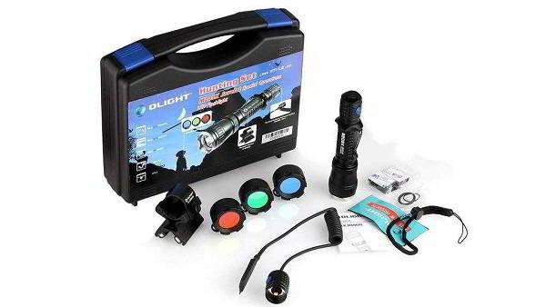 Olight-M20SX-Javelot-Kit