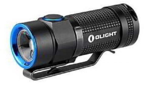Olight-S1-Baton-2