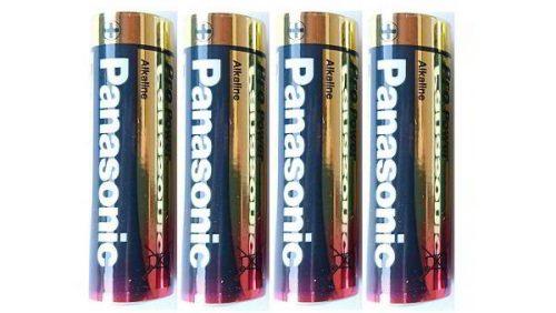 Panasonic-AA-4-er-Pack