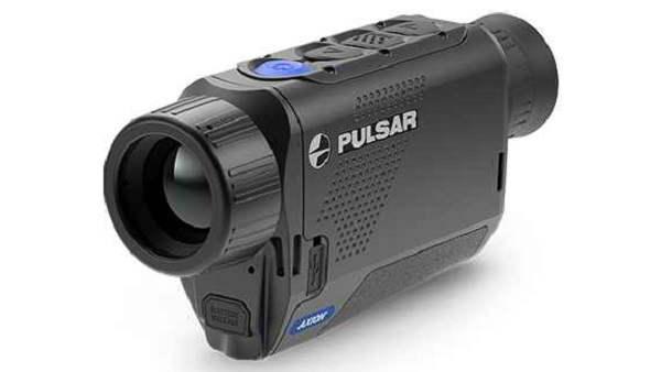 Pulsar-Axion-XM30