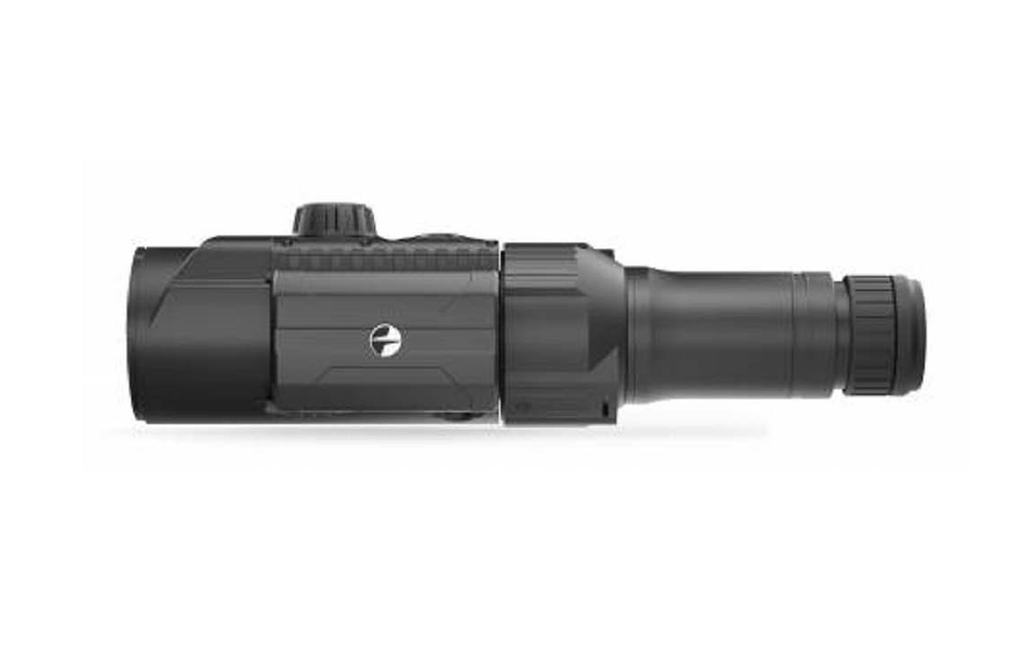 Pulsar-Forward-FN455-6