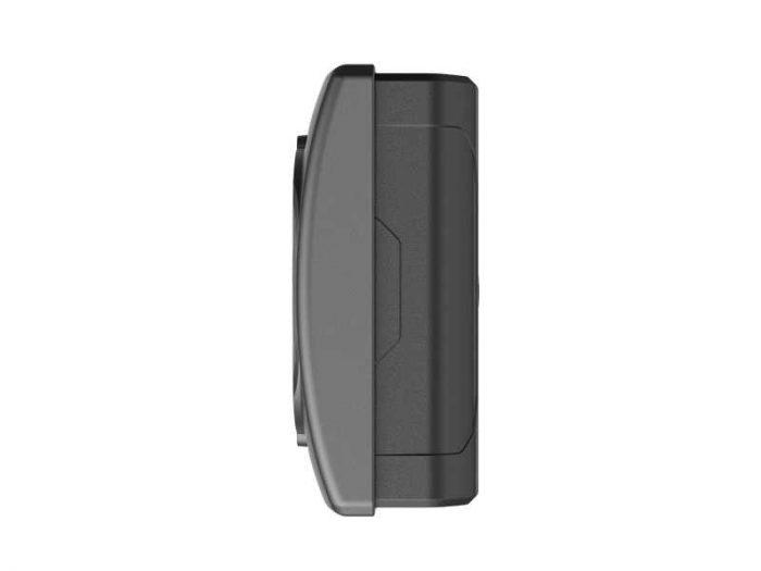 Pulsar-Zubehör-Battery-Pack-IPS10-3