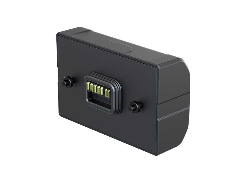 Pulsar-Zubehör-Battery-Pack-IPS10-4