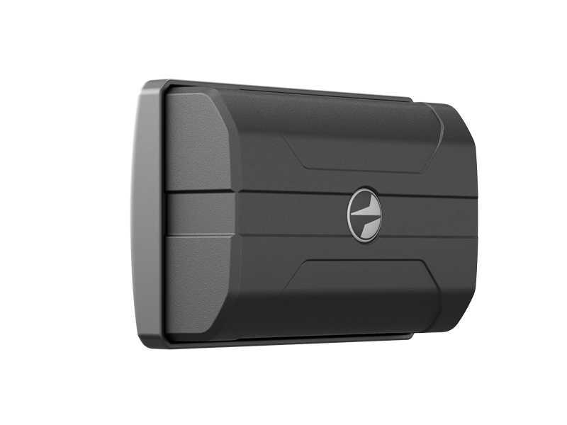 Pulsar Zubehör Battery Pack IPS5