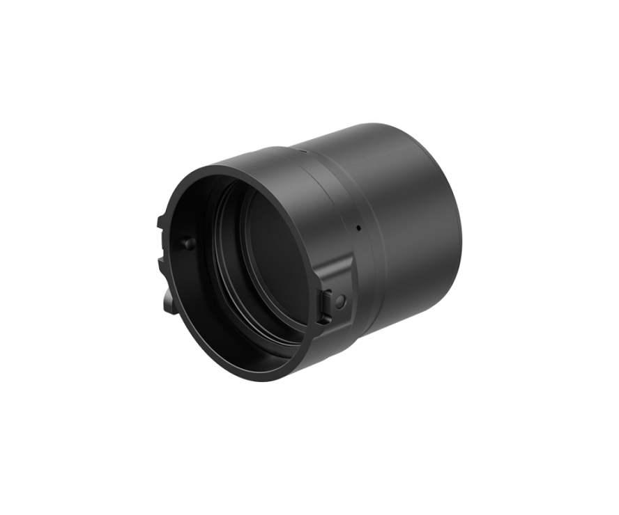 Pulsar-Zubehör-DN-Cover-Ringadapter-42-mm-2