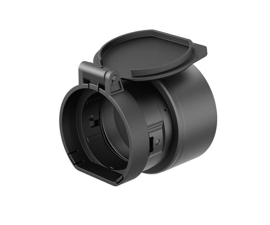 Pulsar-Zubehör-DN-Cover-Ringadapter-42-mm-3