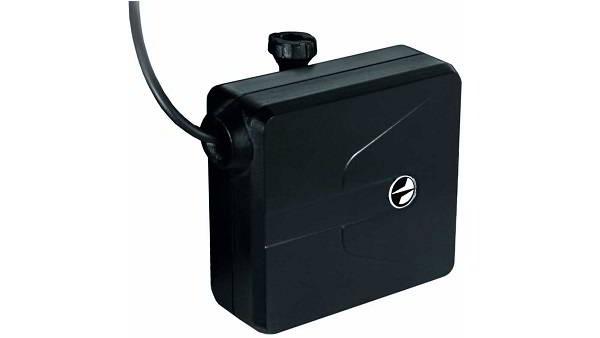 Pulsar-Zubehoe-Pulsar-Battery-Pack-EPS3