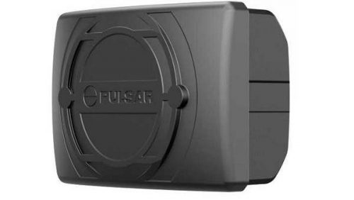 Pulsar-Zubehoer-Battery-Pack-IPS10