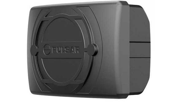 Pulsar-Zubehoer-Battery-Pack-IPS10