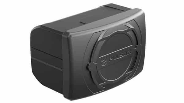 Pulsar-Zubehoer-Battery-Pack-IPS14