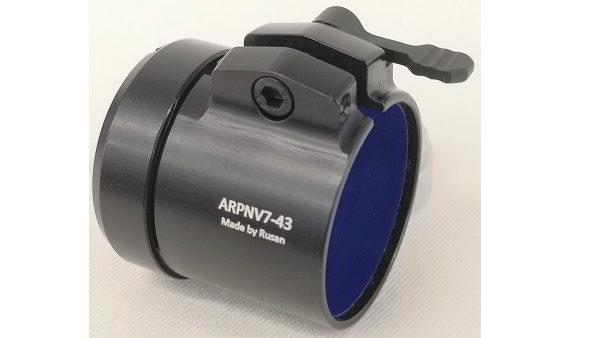 Rusan-Adapter-Pard-NV007-1