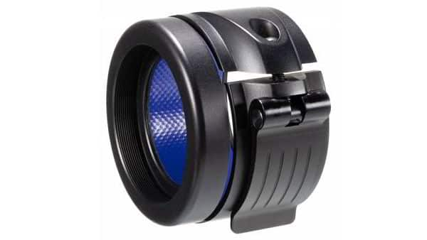 Smartclip-Adapter-Pulsar-Core