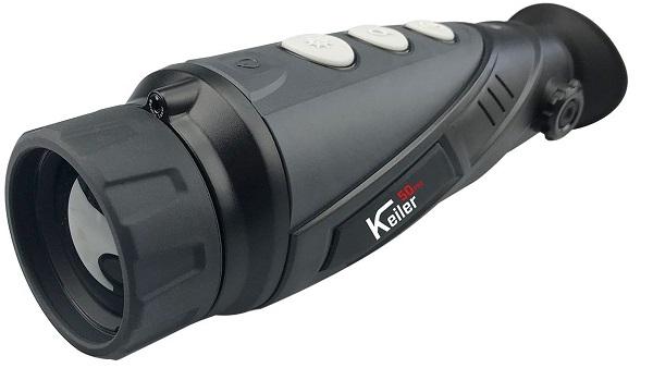 Liemke-Keiler-50-Pro-(2020)