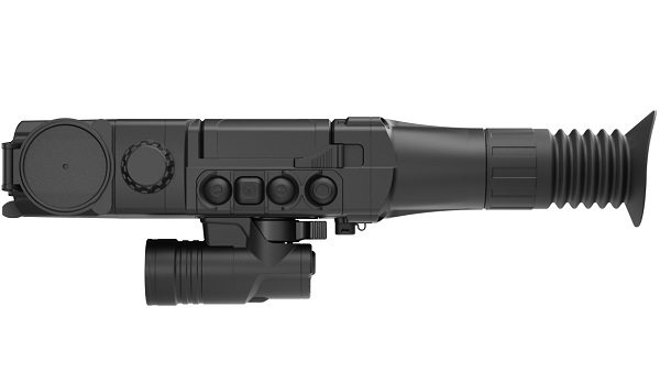 Pulsar-Digisight-Ultra-N455-3