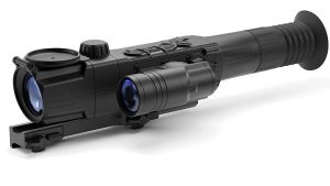Pulsar-Digisight-Ultra-N455