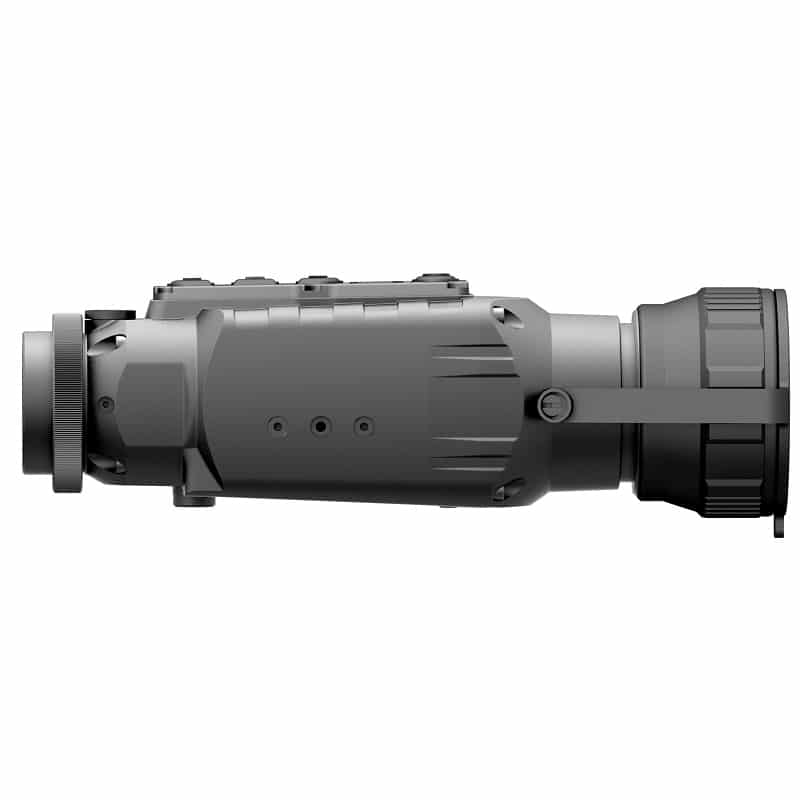 JSA-nightlux-TA450-2