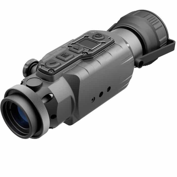 JSA-nightlux-TA450