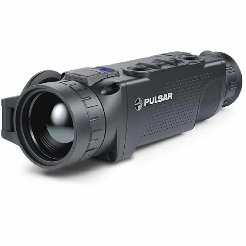 Pulsar-Helion-XQ50F