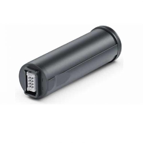 Pulsar-Zubehoer-Battery-Pack-APS-5