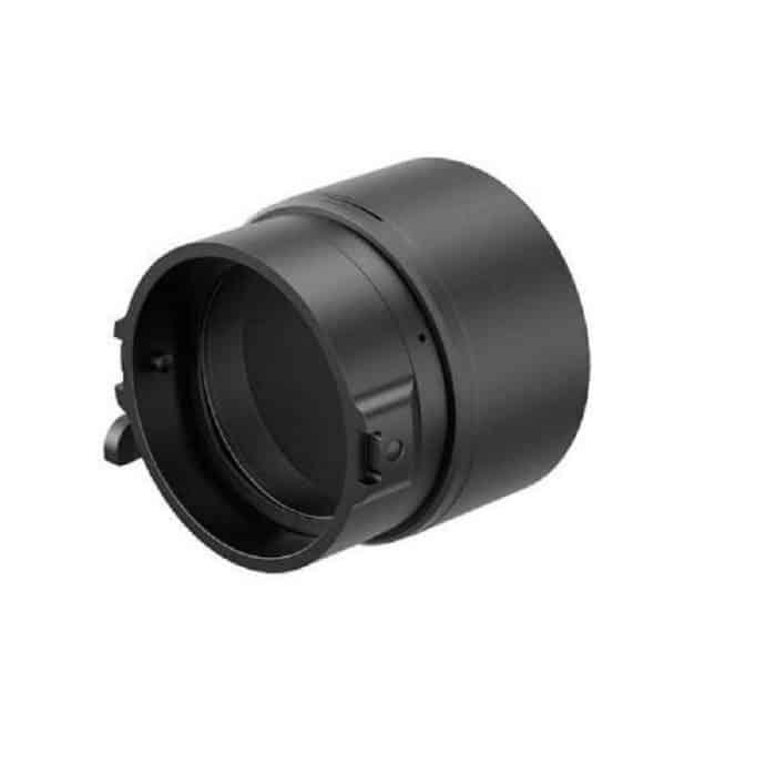 Pulsar-Zubehoer-DN-Cover-Ringadapter-42-mm