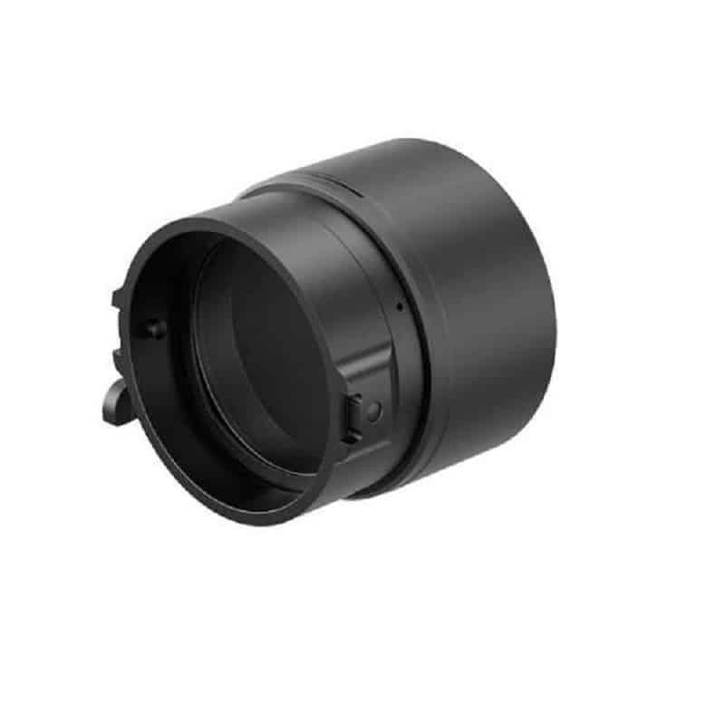 Pulsar-Zubehoer-DN-Cover-Ringadapter-50-mm