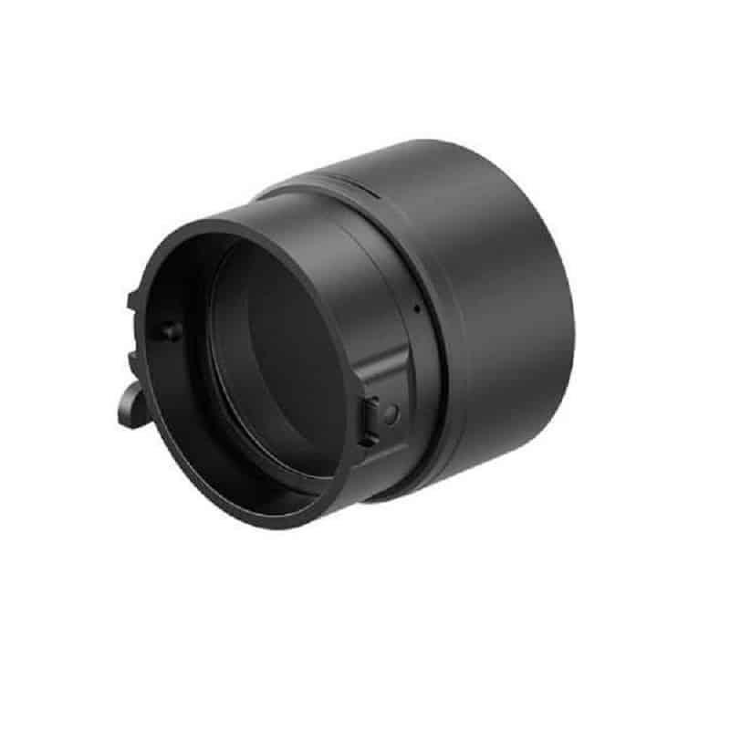 Pulsar-Zubehoer-DN-Cover-Ringadapter-56-mm