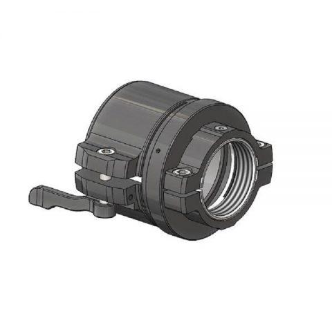 Pulsar-Zubehoer-PSP-Adapter