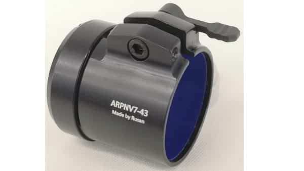Rusan-Adapter-Pard-NV007-1