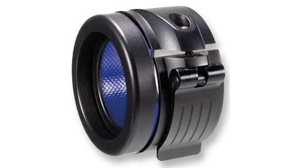 Smartclip-Adapter-AS