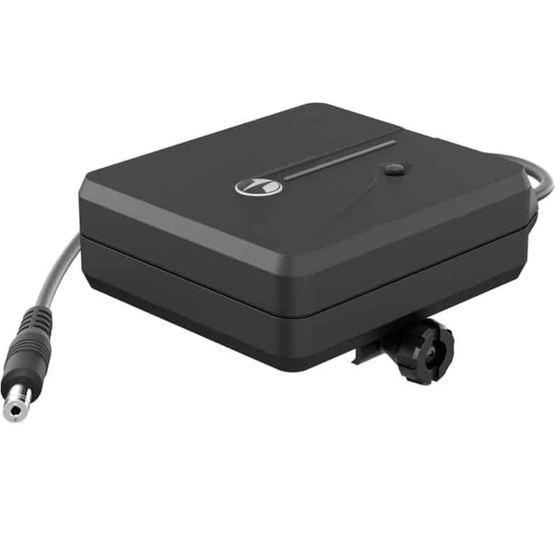 Pulsar-Zubehoer-Battery-Pack-EPS3i-2