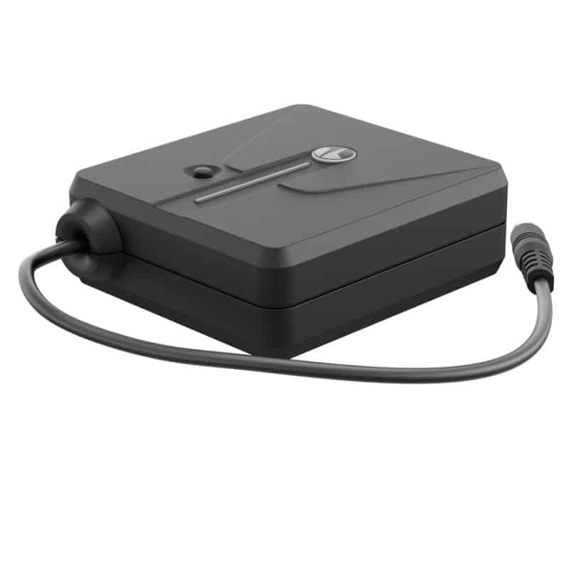 Pulsar-Zubehoer-Battery-Pack-EPS3i