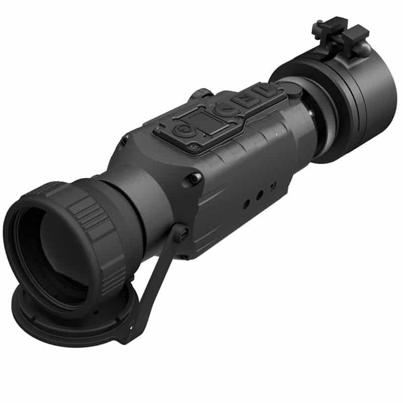 JSA-nightlux-TA450-3