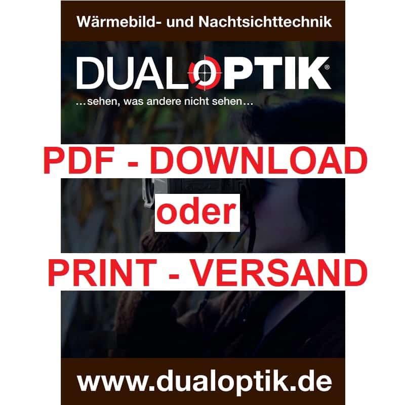 Dualoptik-Broschuere-Artikel
