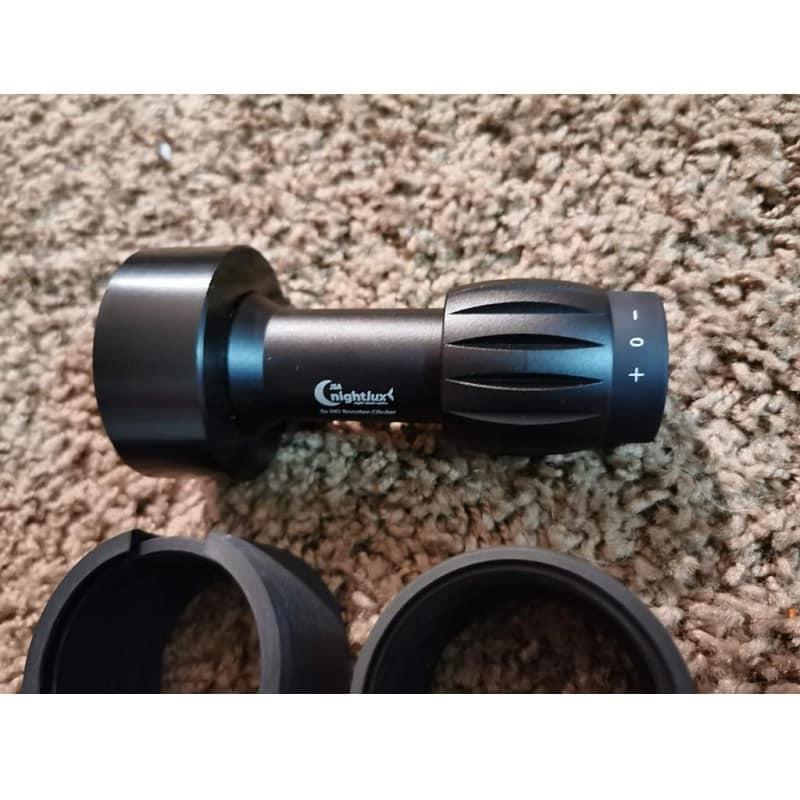 JSA-nightlux-NV MAU-GEN.2SGUS-P43-Select-Ø55-60LP-mm-Gebrauchtgeraet-(2)-3