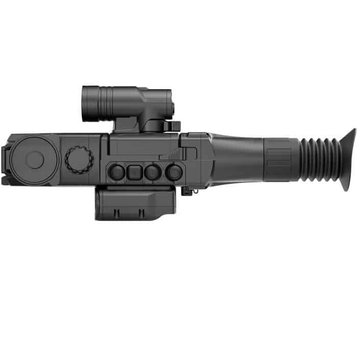 Pulsar-Digisight-Ultra-N455-LRF-3