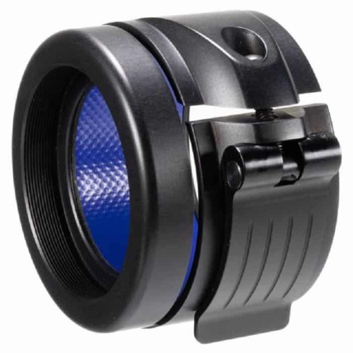 Smartclip-Adapter-Pulsar-Krypton