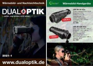 Dualoptik-Broschuere-2021-1