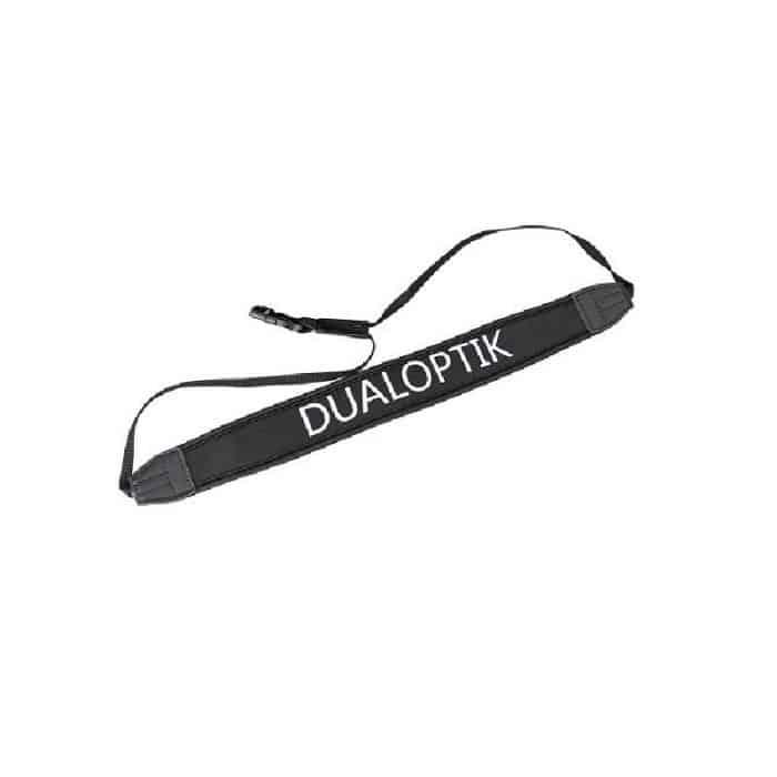 Dualoptik-Schultergurt-1