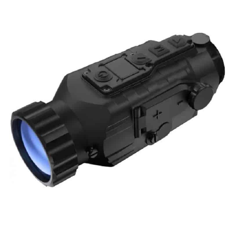 JSA-nightlux-TA425