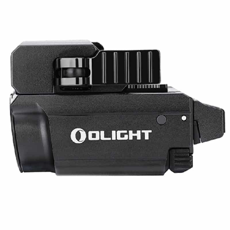 Olight-Baldr-Mini-1