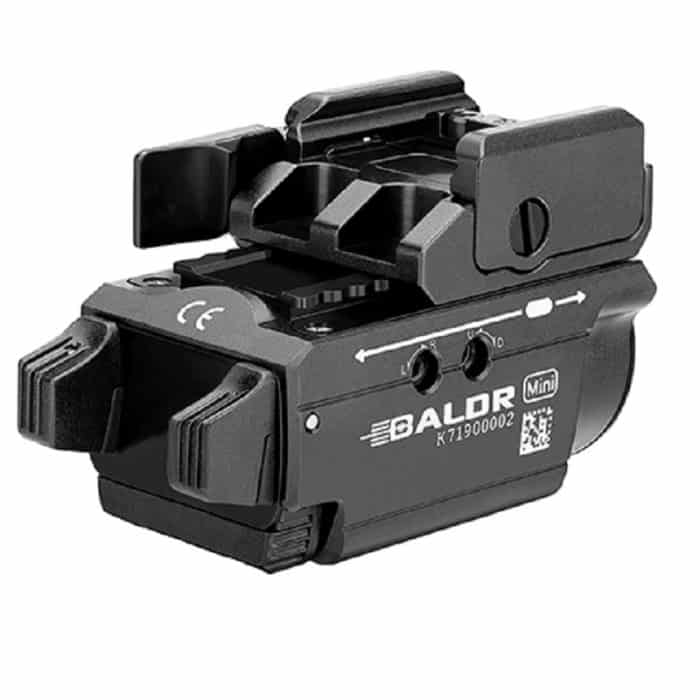 Olight-Baldr-Mini-3