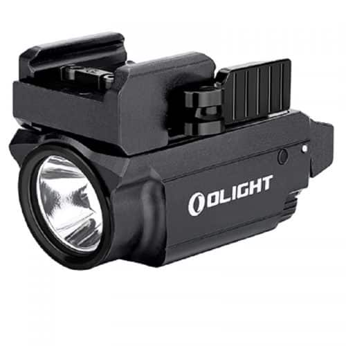 Olight-Baldr-Mini