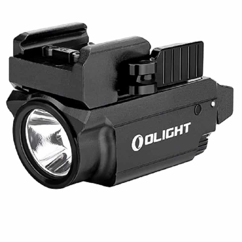 Olight-Baldr-Mini