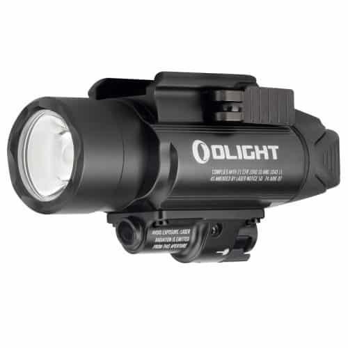 Olight-Baldr-Pro-GL-1