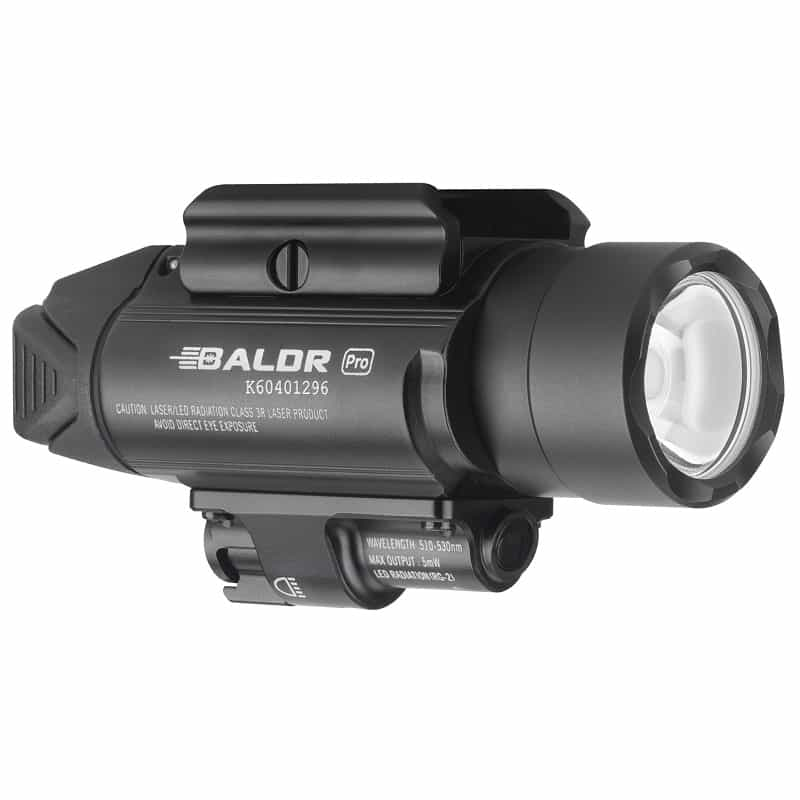 Olight-Baldr-Pro-GL-2