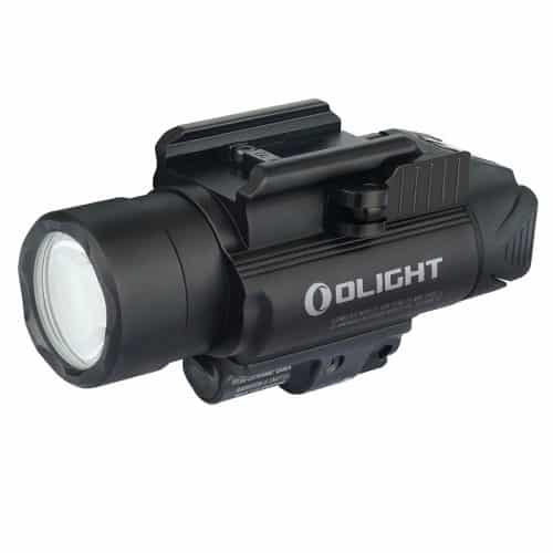 Olight-Baldr-RL-01