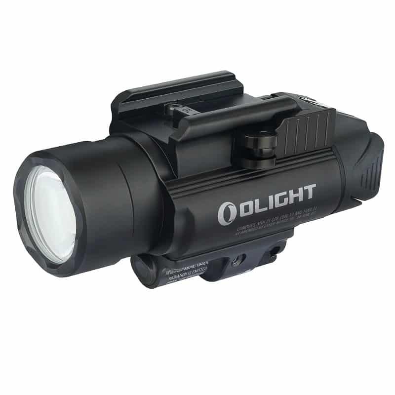 Olight-Baldr-RL-01
