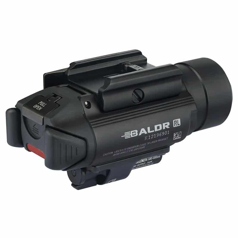 Olight-Baldr-RL-02