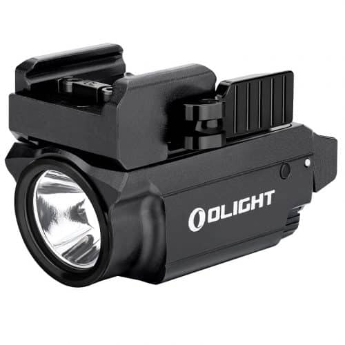 Olight-PL-Mini-2-01