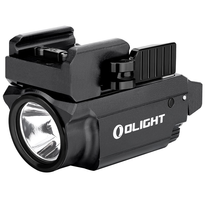 Olight-PL-Mini-2-01